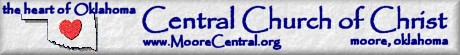 ""\""""Central""460|55|?|en|2|008c67531169cbcaba7acf31281283a6|False|UNLIKELY|0.32897523045539856